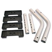 Thule BackPac 973 kit (973-16)