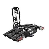 Thule EasyFold XT 934 - skládací nosič kol