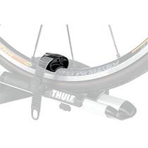 Chránič ráfků Thule 9772