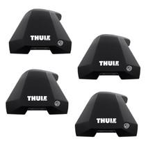 Patky Thule EDGE Clamp 7205