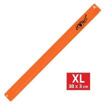 Pásek reflexní ROLLER XL 3x38