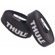 Sada upínacích popruhů Thule 524