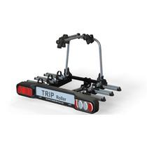 Hakr Trip Roller nosič na 3 koloběžky