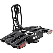 Thule EasyFold XT 934 - skládací nosič kol - černý