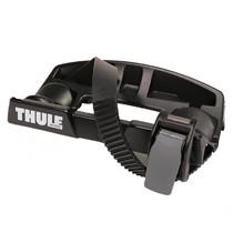 Držák kola přední Thule 52958