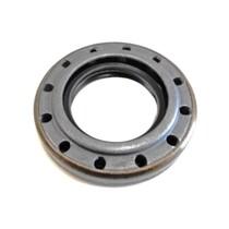 Těsnící kroužek hřídele převodovky CORTECO 12014345B