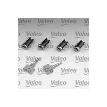 Sada zámků - Valeo 256043