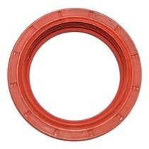Hřídelový těsnící kroužek MVQ 85 x 110 x 13