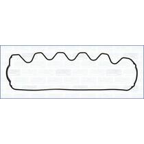 Těsnění krytu hlavy válců AJ 11082500